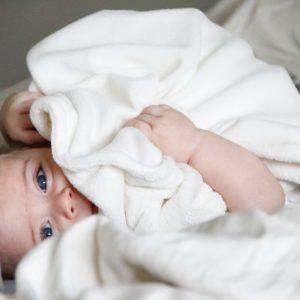 Zwangerschap en baby
