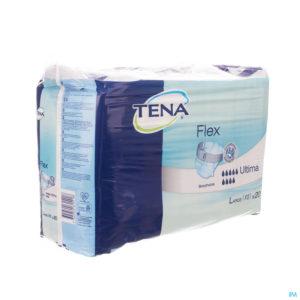 product_008669a97091b6c2e2c88ab801d9881b