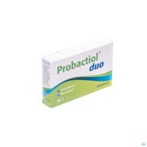 product_05b12dc2dc101fc7d2d17c38016e2b8f