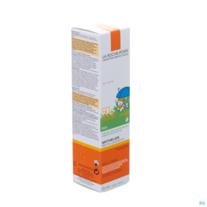 product_0922fbe66a49e7b645b555c92462cfb9