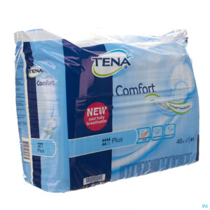 product_10a4ff3a916891e8dada9448786a9098