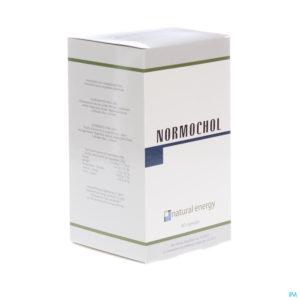 product_13d4eac83dcd9deea3ad39302fea972c