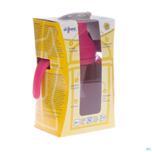 product_18a7e391bb68567420c321832678abfa
