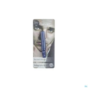 product_1b18eeb119ceebdf83e6e26243a365a7