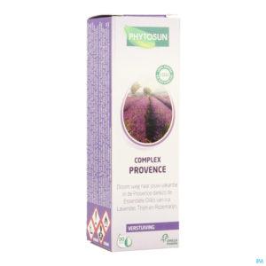 product_1d8eaf67028dc82f36a9ca004421bd8f