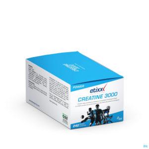 product_1ef8a40c13a50900ed3ca90809ab3a89