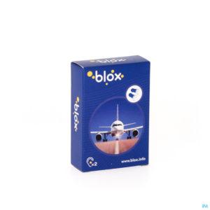 product_1f25ed3896cc31d7b2ab5203e3ba3876
