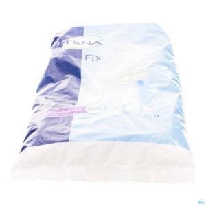 product_228da52af37d0f45e547af09e80be42a