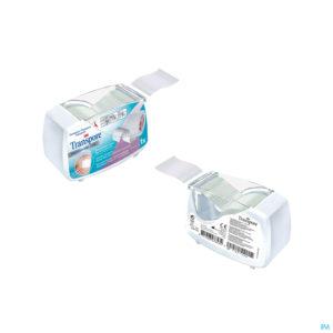 product_232d69b8c5aa4a960c4207ee5bfa3ca7