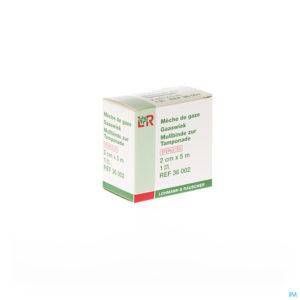 product_242e5df6d2cb88832156456982093d7d