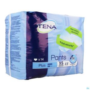 product_273f13eea7d9fe94c22c3d0011686001