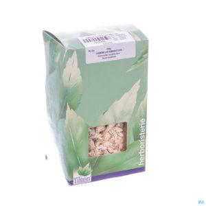 product_2c9f5470e07351b7e027972cef5215b8