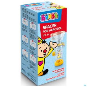 product_3a160eff8b9a12c1fc1397a16ddcf978