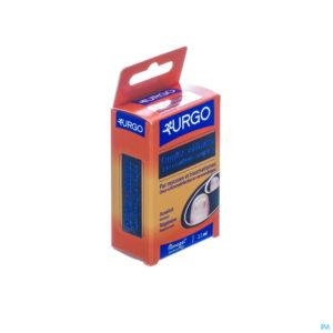 product_3c4229a80474debe39c52ad0ec0552b0