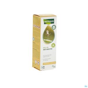product_3fcd9381343aa9f88004f6308b5884dd