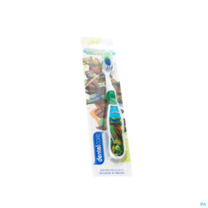 product_46958a4df864753e3edb6e8f451f384d