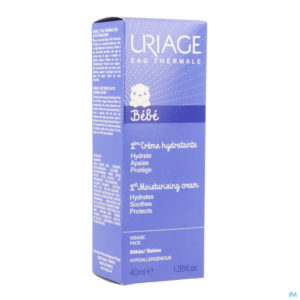 product_48fcfee97a4d2bf72fa4d53ae5a66b0f