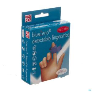 product_4d5606a41a5916cb3329abefb18884c9