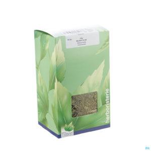 product_6eed8a49c4bb9ab292f66ec78b455129