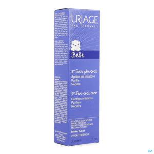 product_6f48f7019513b3d87320ee12bb7e5fab