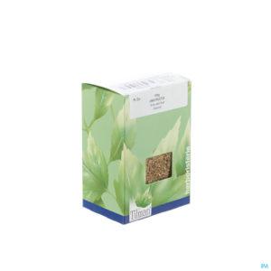 product_70f38634745dfa2da1d8704b041d2e54