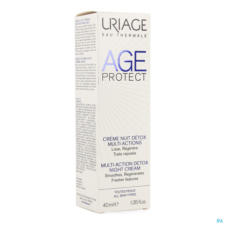 product_76b7e2084edc9e583e58a1e756ff729f