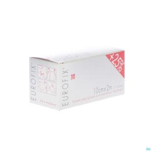 product_7800fa91c1a6f6592e9fe75c87939a7b