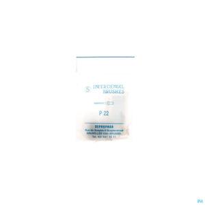 product_7d05689b8ecad0e2653a78900e378e8f