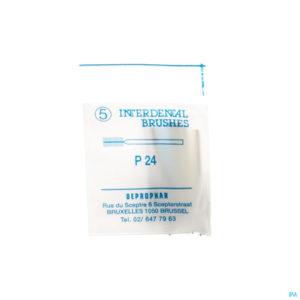 product_7d174a5c644bca8141b04ba530846457