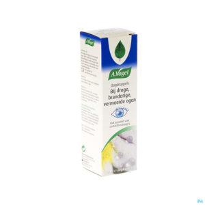 product_82eab8af598f20432bea5f579a6b9041