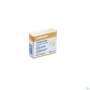product_858aa4ed994a5fa7ab55e12286f1975d