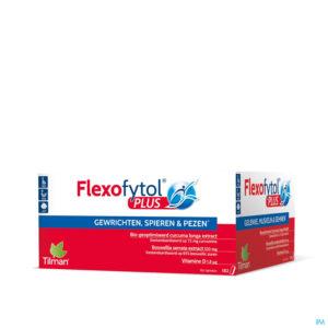 product_8a91d3f14ea121456c27b9af5ebc9982