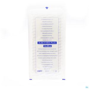 product_9069e8d42879b812fe6ecc9a1ab4b320
