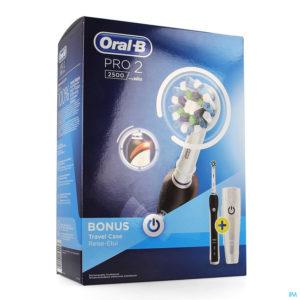 product_92bcba88aeb2e9e86745e1752a257169