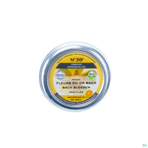 product_957623aa46725cdabccf51fd0d21ae6b