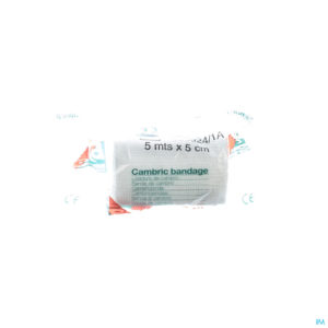 product_9686fa402cf3168d0314ae24b0f10d6c