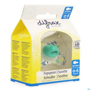 product_9ea1dc90d7465fa5d6aaa2d8d91d7c34