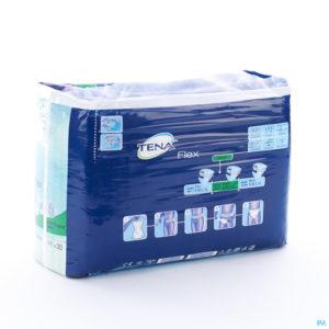 product_ace1c068552c747762055048815f3539