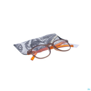 product_b1f833107600355293c8411dd540aed9