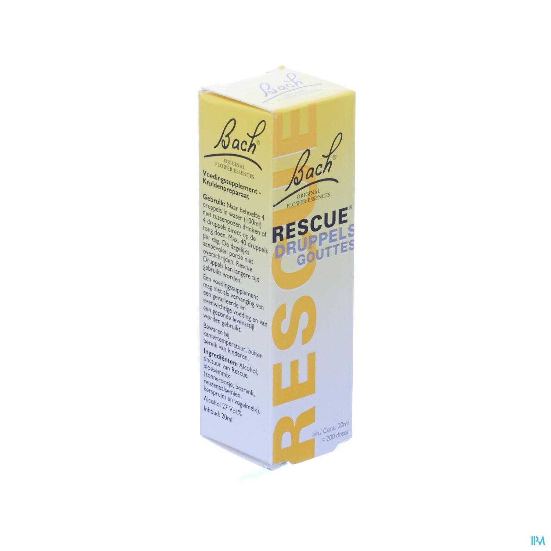 product_b38384e36d936fc9c4b84ba93518b359