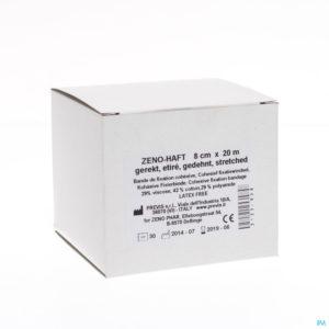 product_b5688f81b14d29c71e8872bf6a7886b3