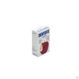 product_b5bea95b7d3d47e768f5bc422257413d