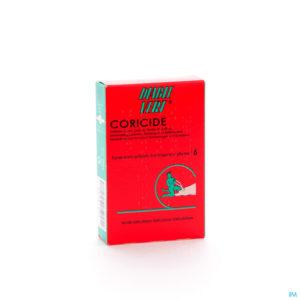 product_c5ec6052f1a03c30e192bde6f4558af3