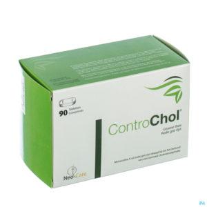 product_c9795b765fed4c93e3303501737721c3