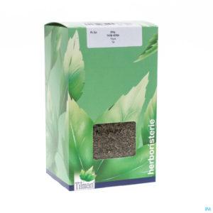 product_d1321517d295e20cc57a4f41c573fbec