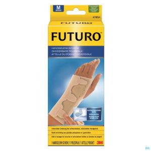 product_d2eff1f299a82af57742305e3140affa