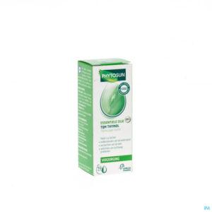 product_d505b0ef518f71e21a1ca978afaf6710