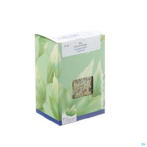 product_d66f3c5364771298d6ebc3199c5e834e