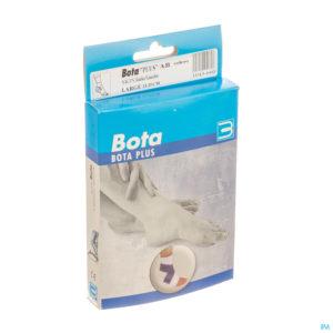 product_d6ba781cd699e15a99a202903710bdb4