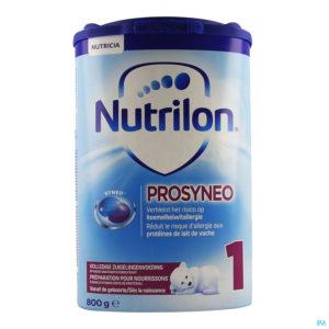 product_d92a553735a9cfabe9e974b1586c320b